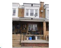 Home for sale: 967 Granite St., Philadelphia, PA 19124