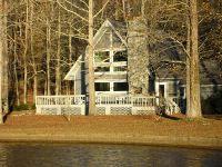 Home for sale: 144 Tanglewood Ct., Eatonton, GA 31024