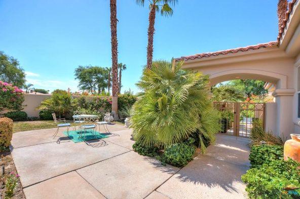 79860 Riviera, La Quinta, CA 92253 Photo 41