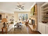 Home for sale: 5520 Vineyard Park Trail, Norcross, GA 30071