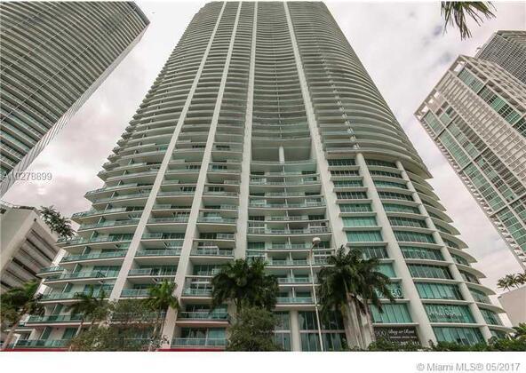 900 Biscayne Blvd., Miami, FL 33132 Photo 57
