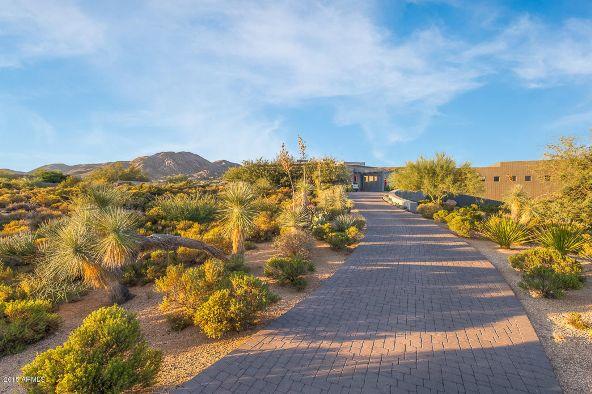 11541 E. Salero Dr., Scottsdale, AZ 85262 Photo 9