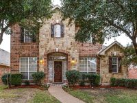 Home for sale: 9990 Wheat Ridge Dr., Frisco, TX 75033