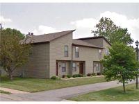 Home for sale: 455 Ponderosa Avenue, O'Fallon, IL 62269