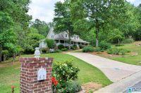 Home for sale: 60 Baron Dr., Chelsea, AL 35043