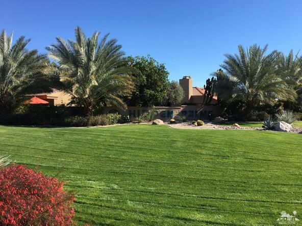 44661 Monaco Cir., Palm Desert, CA 92260 Photo 30
