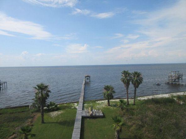 9627 Hwy. 180, Gulf Shores, AL 36542 Photo 89