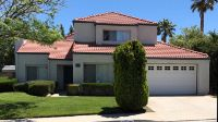 Home for sale: 360 Mesa Verde Avenue, Palmdale, CA 93551