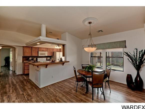 2801 Southwind Ave., Lake Havasu City, AZ 86406 Photo 10