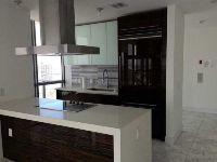 Home for sale: 1100 Biscayne Blvd. # 3005, Miami, FL 33132
