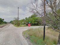 Home for sale: E. 8th Ave., Corsicana, TX 75110