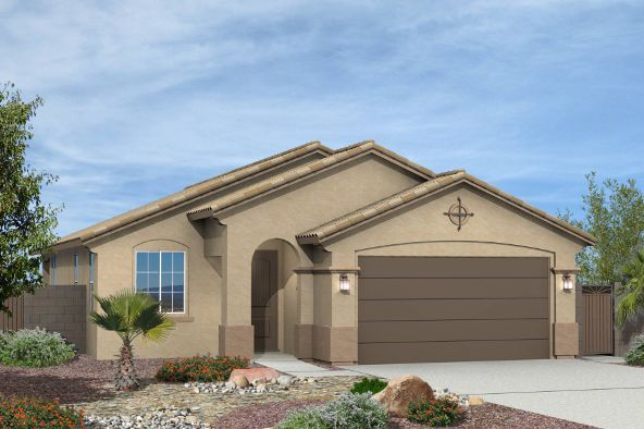 32nd Street & Araby Rd., Yuma, AZ 85365 Photo 1