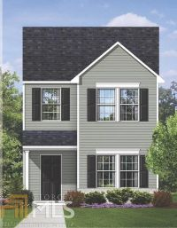 Home for sale: 3579 Rock Ridge Dr., Rex, GA 30273