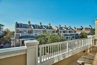 Home for sale: 9201 Market Unit 162 St., Miramar Beach, FL 32550