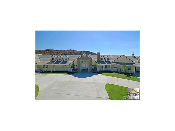 30210 Romero Canyon Rd., Castaic, CA 91384 Photo 6