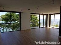 Home for sale: 7751 Bayshore Ct., Miami, FL 33138