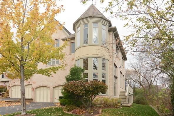 1568 West Rue James Pl., Palatine, IL 60067 Photo 1