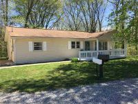 Home for sale: 7858 N. Hudson Ln., Solsberry, IN 47459