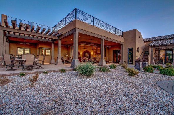 7217 E. Cottonwood Dr., Gold Canyon, AZ 85118 Photo 41