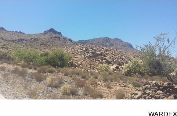 4811 Shane Dr., Kingman, AZ 86409 Photo 5