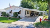 Home for sale: 11114 Mesquite Dr., Dade City, FL 33525