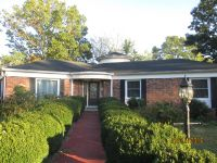 Home for sale: 1135 E. Jefferson St., Pulaski, TN 38478
