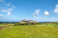 Home for sale: Kahalawai St., Koloa, HI 96756