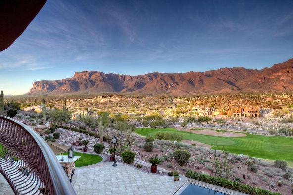 3968 S. Calle Medio A Celeste --, Gold Canyon, AZ 85118 Photo 17