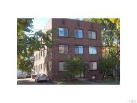 Home for sale: 6 Fifth Avenue, Danbury, CT 06810