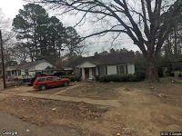Home for sale: Mcarthur Loop, Cotton Valley, LA 71018