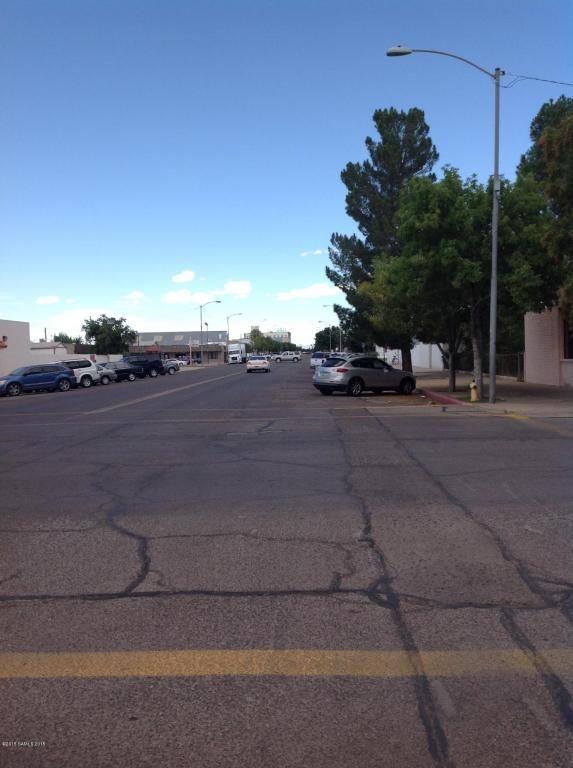 439 N. G Avenue, Douglas, AZ 85607 Photo 53