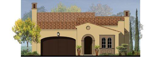 56-151 Platinum Way, La Quinta, CA 92253 Photo 2