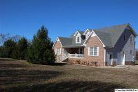 Home for sale: 1006 County Rd. 137, Stevenson, AL 35772