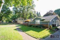 Home for sale: 6247 Flanders, Ottawa Lake, MI 49267