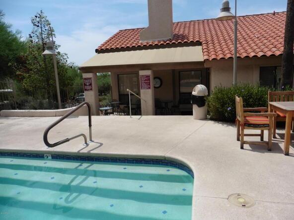 7601 N. Calle Sin Envidia, Tucson, AZ 85718 Photo 20