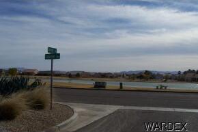 1719 E. Emily Dr., Mohave Valley, AZ 86440 Photo 4