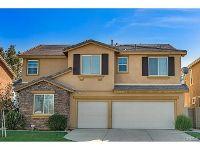 Home for sale: 30374 Blue Cedar Dr., Menifee, CA 92584