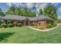 Home for sale: 121 Quiet Waters Rd., Belmont, NC 28012