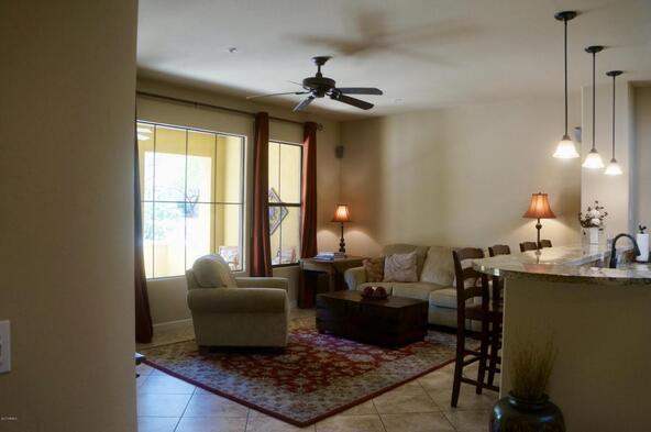 20750 N. 87th St., Scottsdale, AZ 85255 Photo 42