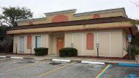 Home for sale: 667 Beville Rd., South Daytona, FL 32119