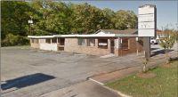 Home for sale: 1524 Watson Blvd., Warner Robins, GA 31093