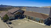 Home for sale: 8705 E. Eastridge Rd., Prescott Valley, AZ 86314
