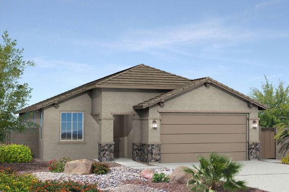 32nd Street & Araby Rd., Yuma, AZ 85365 Photo 2