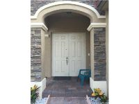 Home for sale: 3452 W. 86th Terrace, Hialeah, FL 33018
