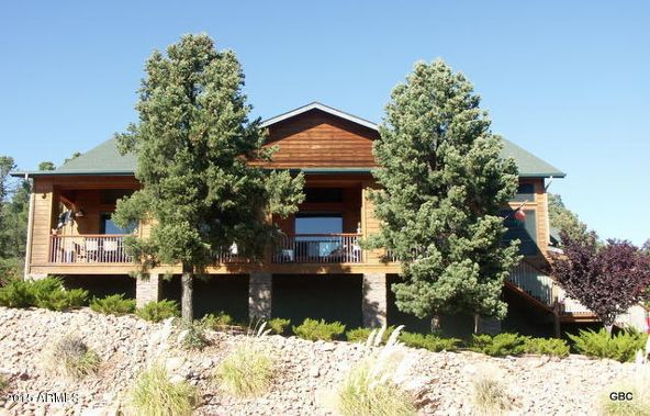 800 N. Oak Point --, Payson, AZ 85541 Photo 3
