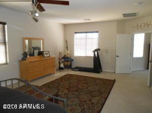 22702 N. 39th Terrace, Phoenix, AZ 85050 Photo 75