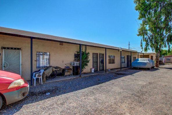 2341 W. Tonto St., Phoenix, AZ 85009 Photo 1