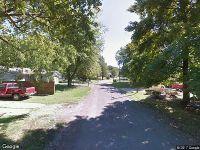 Home for sale: Truman, Moro, IL 62067