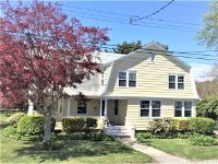 Home for sale: 20 Central Blvd., Groton, CT 06340
