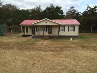 Home for sale: 36 Young Rd., Buffalo Valley, TN 38548